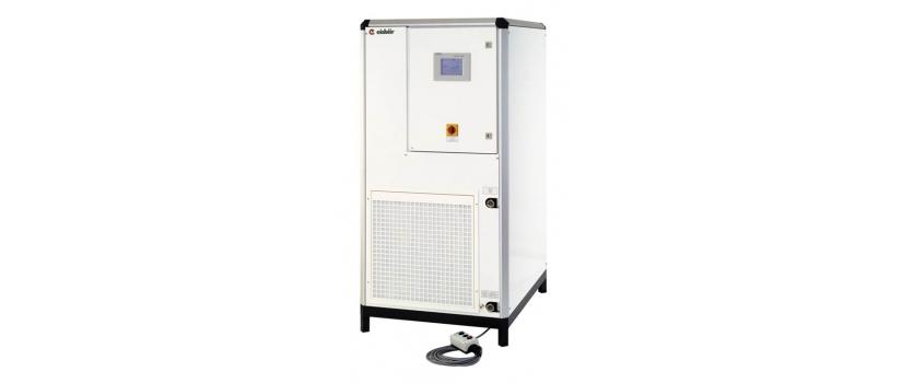 Dehumidifier Cabinets