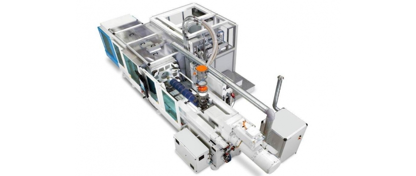 Machine Cabin Dehumidification Systems